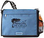 Intern Messenger Atchison Bags